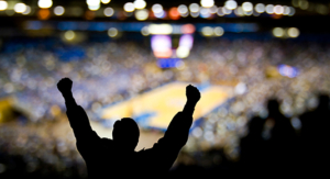 2018 Final Four Packages