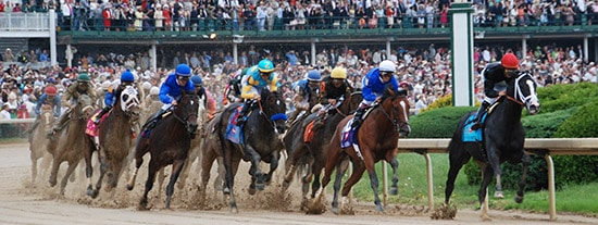2016_kentucky_derby_packages